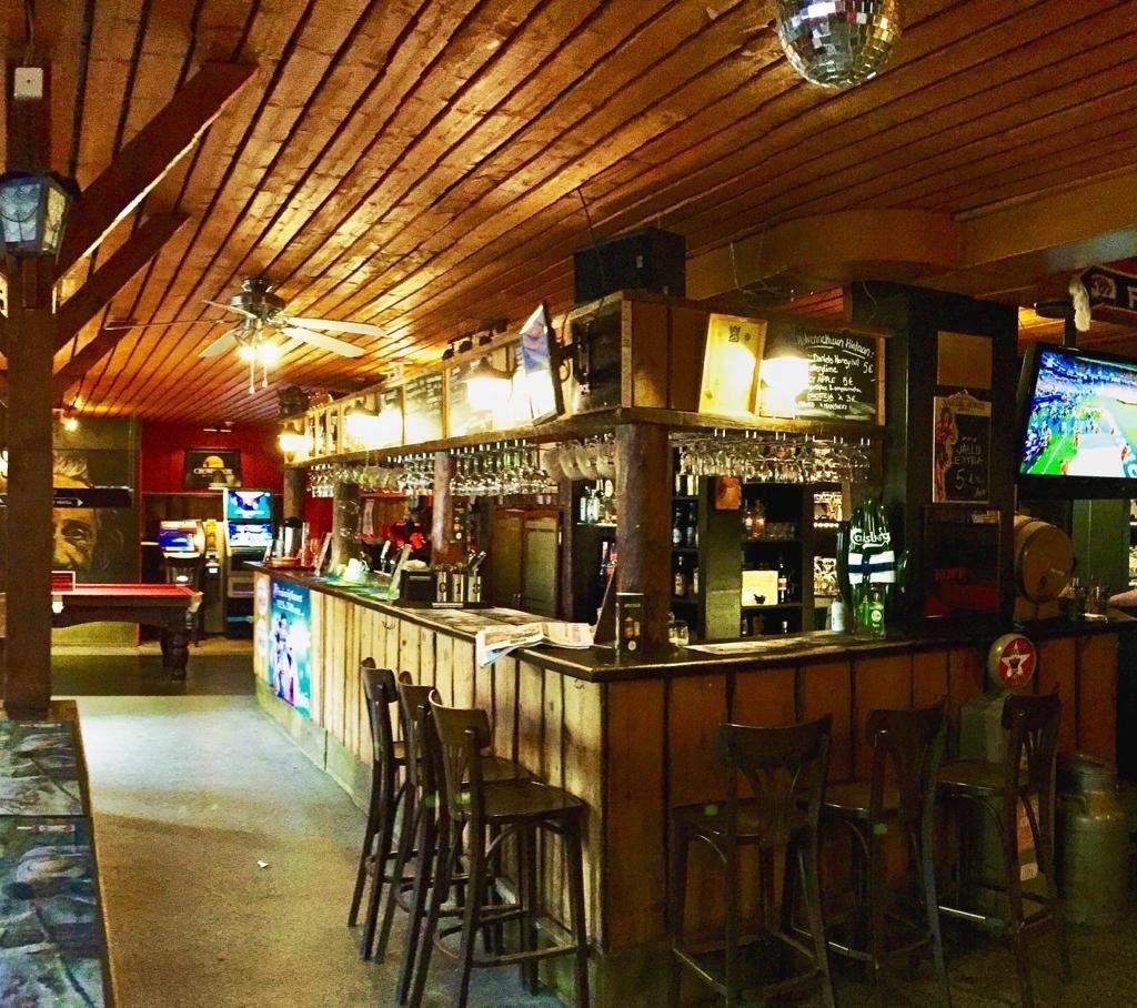 Kalkun Pub